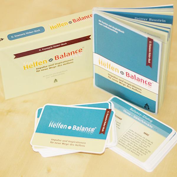 download Das Bundesbuch (Ex 20,22 23,33): Studien