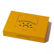 Ressourcium