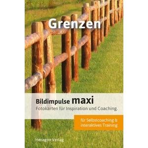Bildimpulse maxi: Grenzen