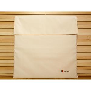 Schutztasche für das Systemo-Board