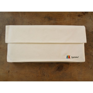 Schutztasche für das Systemo- Klappboard oder den Figurenkoffer
