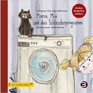 Mama, Mia und das Schleuderprogramm
