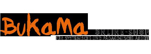 BuKaMa – Online-Shop