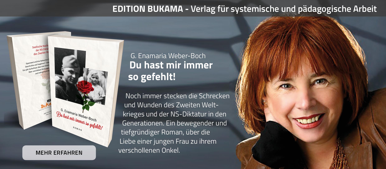 download lehr und übungsbuch für
