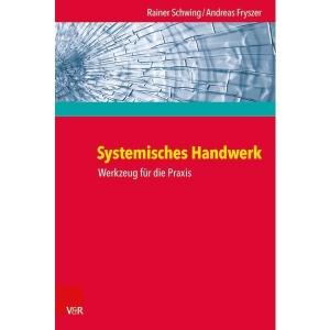Systemisches Handwerk