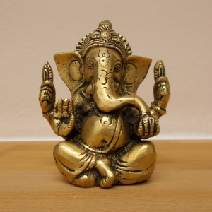 Ganesha 11,5 cm